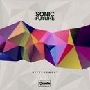 Bittersweet/Sonic Future & Allan Villar & Mari Perrelli