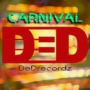 Carnival - Single/DeDrecordz