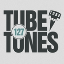 Tube Tunes, Vol. 127/FreeJay & Dukow & Stereo Sport & A.Su & Dmitry Ivashkin & Radecky & Fcode & Alexandr Evdokimov & Teamat & Processing Vessel & Jenya Peak & Sabmak