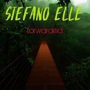 Forwarded/Stefano Elle