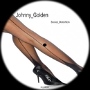 Social Distortion/Johnny Golden
