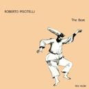The Beat/Roberto Piscitelli