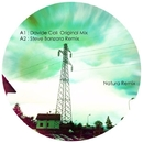 Natura Remix/Davide Cali & Steve Banzara