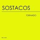 Tornado/SOSTACOS
