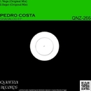 Shadaloo EP/Pedro Costa