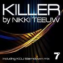 Killer/Nikki Teeuw & KDJ Slamdown