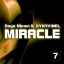 Miracle/Saga Bloom & SYNTHINEL