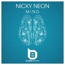 Mind - Single/Nicky Neon