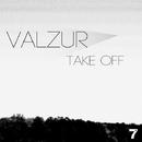 Take Off/John Norman & Valzur & Mr Pepper