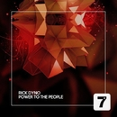 Power To The People/Rick Dyno