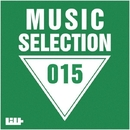 Music Selection, Vol. 15/Royal Music Paris & Switch Cook & CJ Neon & Astiom & Sergey Lemar & 6TEST5 & Cream Sound & Advanika