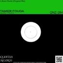 Avant Garde/Tamer Fouda