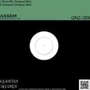 Retro Hit EP/Assem