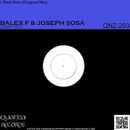 Dark Side - Single/Joseph Sosa & Balex F