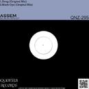 Black Ops EP/Assem