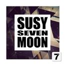 Moon/Susy Seven