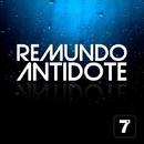 Antidote/Remundo