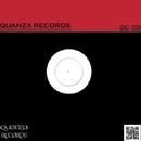 Summer Underground Weapons 04/Tamer Fouda & Phil Fairhead & DJ Fuzzy & Abe Van Dam & Angel Seisdedos & Luciano C. & S-Lap & Assem