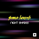 Night Shades/Simon Lunardi
