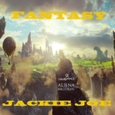 Fantasy - Single/Jackie Joe DJ