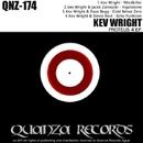 Proteus 4/Kev Wright & Jacek Zamojski & Dave Begg & Stevie Reid