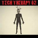 TECH THERAPY 02/Stephan Crown & J. OSCIUA