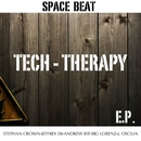 TECH THERAPY/Stephan Crown & DJ Jeffrey & Beatcrushers & Stephan Crown feat. J. Osciua & Big Lorenz vs Stephan Crown & Andrew Bit feat. Stephan Crown