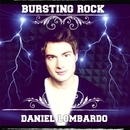BURSTING ROCK E.P./Daniel Lombardo