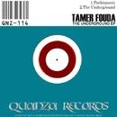 The Underground EP/Tamer Fouda