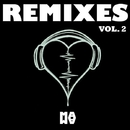 REMIXES 2/Dj Mix Night/Ivan Craft/Emanuele DJ/Qinoy Torsten/Shlomi Levi/Denny BrandDee/Harris/Ap/Hania Zdunek/Sushi Sun Break/Show S.W./Williams P./Andy Pitch