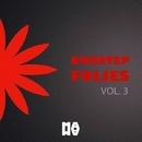 DUBSTEP FOLIES VOL. 3/DJ Martello/Patrizia DJ/Funkie Smoker/COCO/Artyom Polskih/Ago (Numa Crew)/Raidek/Like Post/Waverokr/Planetary Annihilators/Felix Dj/Rapport Noize/Lapo/ALMAMEGRETTA