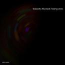 Falling Stars - Single/Roberto Piscitelli