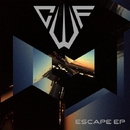 ESCAPE Ep/CWF