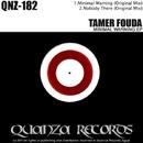Minimal Warning EP/Tamer Fouda