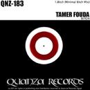 Bitch/Tamer Fouda