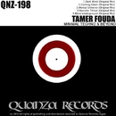 Minimal Techno & Beyond ALBUM/Tamer Fouda