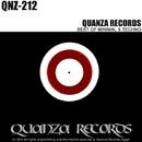 Best Of Minimal & Techno/Tamer Fouda & Noxia & Ramtin K & DJ Fuzzy & Dubishi & Psylum & Viann