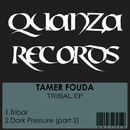 Tribal EP/Tamer Fouda
