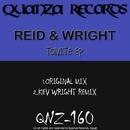Tonite EP/Kev Wright & Reid
