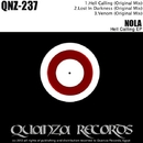 Hell Calling EP/Nola