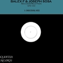 Re-Construction - Single/Joseph Sosa & Balex F