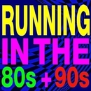 Running in the 80s + 90s/Running Music Workout