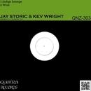 Indigo Lounge EP/Kev Wright & Jay Storic