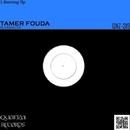 Burning Up - Single/Tamer Fouda