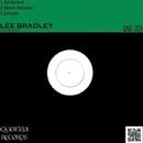 Droids EP/Lee Bradley