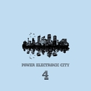 Power Electronic City, Vol. 4/Ksd & K.B. & KOEL & Kanov & Lastkill & Kheger & Kill Sniffers & KAMERA & Kevin & Jon Gray & Ky P.S & King Killers & Karishma Mc & Ewan Rill & Kryotex & kertek & Lagunov & Junemix & Kapshul & Deep Magic