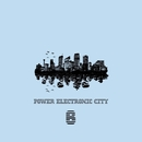 Power Electronic City, Vol. 6/Eraserlad & Gh05T & FreshwaveZ & Grey Wave & Hugo Bass & ELSAW & Galaxy & Faskil & Gosh & FLP Box & FICO & Fantommelo & H2LUXX & Genetik Ethnik & Cream Sound & Hells Kitchen & Ewan Rill & Endrudark & Green Ketchup & Existence-X & Retroid & Spoiled Kid