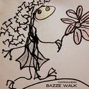 Bazze Walk/MarininHead