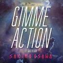 Gimme Action/Frank Lamboy & Saga Bloom & Rick Dyno & Sakiko Osawa