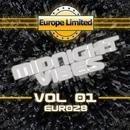 Midnight Vibes, Vol. 1/NIR 300 & Nikita Kozak & Red12 & Rhazab & White Sever & Teddy Beat & Visualizer & NRJTK
